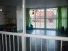 Guardería La Alberca - Aula 3