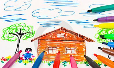 Escuelas Infantiles en Patiño
